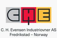 C H Evensen Industriovner AS