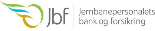 Jbf - Jernbanepersonalets bank og forsikring