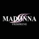Madonna Frisørene avd. Maxi