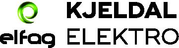 Kjeldal Elektro AS