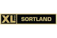 XL-BYGG Sortland AS