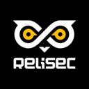 ReliSec AS