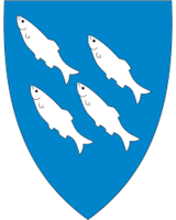 Austevoll kommune