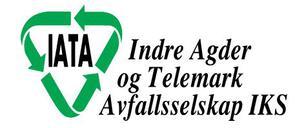 Indre Agder og Telemark avfallsselskap IKS