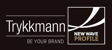 Trykkmann Profil AS