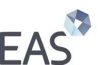 EAS / elektro & Automasjon Systemer AS