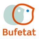 Bufetat - Agder Ungdomshjem Nes