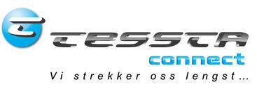 Tessta Connect AS