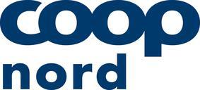 Coop Nord SA