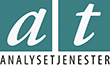 Analysetjenester AS