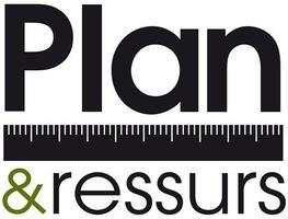 Plan & ressurs
