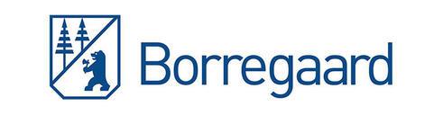 Borregaard AS