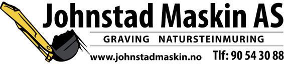 Johnstad maskin AS