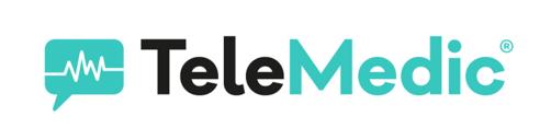 TeleMedic
