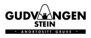 Gudvangen Stein AS