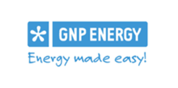 GNP Energy Norge AS