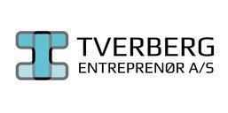 Tverberg entreprenør AS