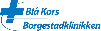 Blå Kors Borgestadklinikken