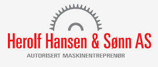 Herolf Hansen & Sønn AS
