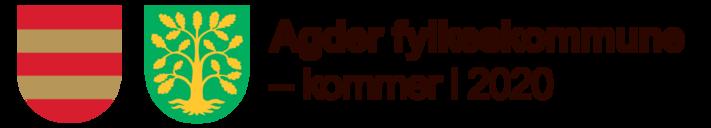 Agder fylkeskommune