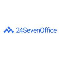 24SevenOffice AS