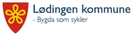 Lødingen kommune