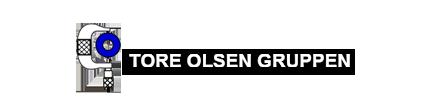 Tore Olsen Produksjon AS