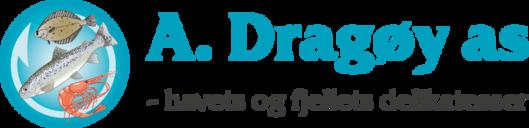 A Dragøy AS