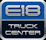 E18 Truckcenter AS