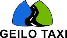 Geilo taxi AS