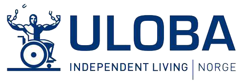Uloba – Independent Living Norge SA