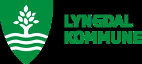 Lyngdal kommune