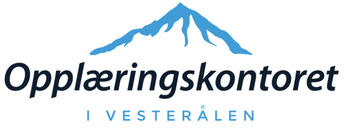 Flerfaglig Opplæringskontor i Vesterålen