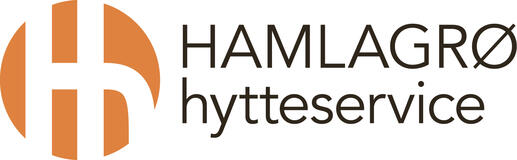 HAMLAGRØ HYTTESERVICE AS