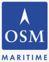 Osm Maritime AS