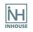 Inhouse AS
