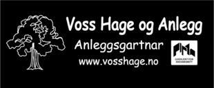 Voss Hage og anlegg AS