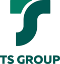 TS Group AS