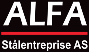 Alfa Stålentreprise AS