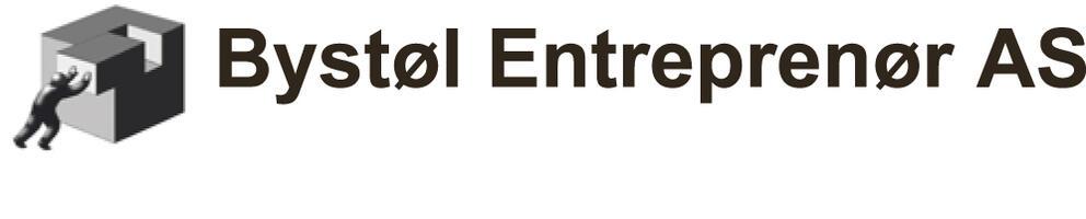 Bystøl Entreprenør AS