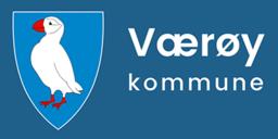 Værøy kommune