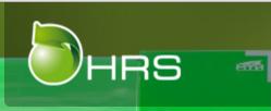 HRS Miljø AS