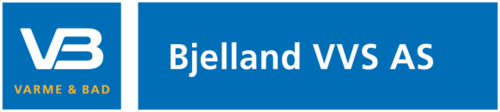 Bjelland VVS AS