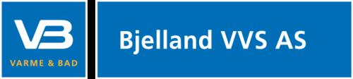 Bjelland VVS AS