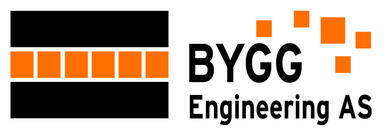Bygg Enginering