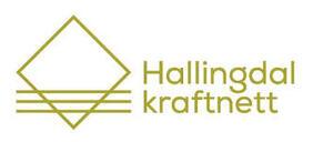Hallingdal Kraftnett AS