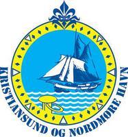 Kristiansund og Nordmøre havn IKS