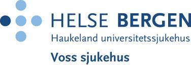 Helse Bergen - Voss Sjukehus