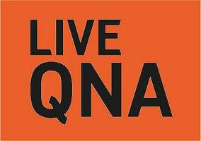 LiveQNA