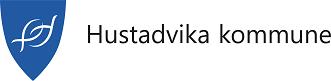 Hustadvika kommune